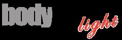 Bodywallet Logo Banner Light 3