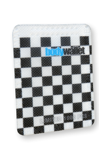 checker2-2 geneigt